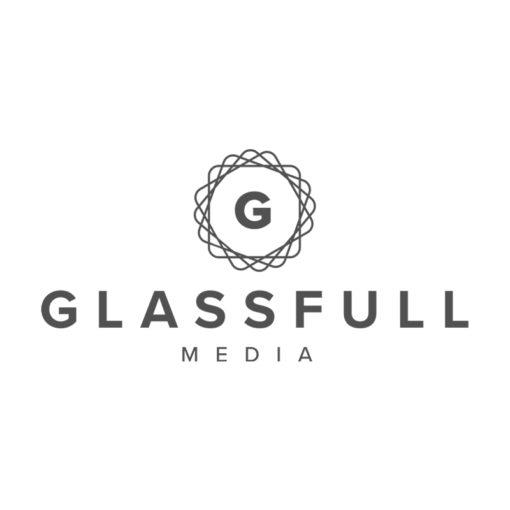 glassfull media digigtal marketing ireland