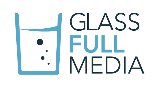 Glassfull Media