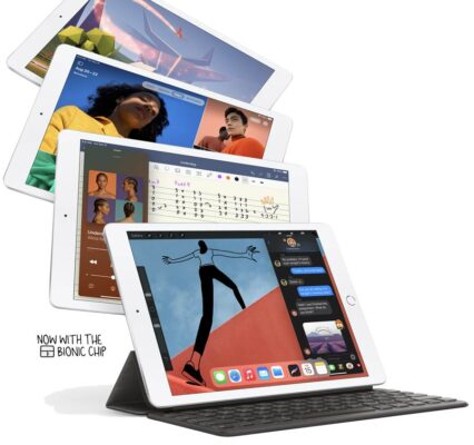 win an ipad ireland 2021 | 2021 |