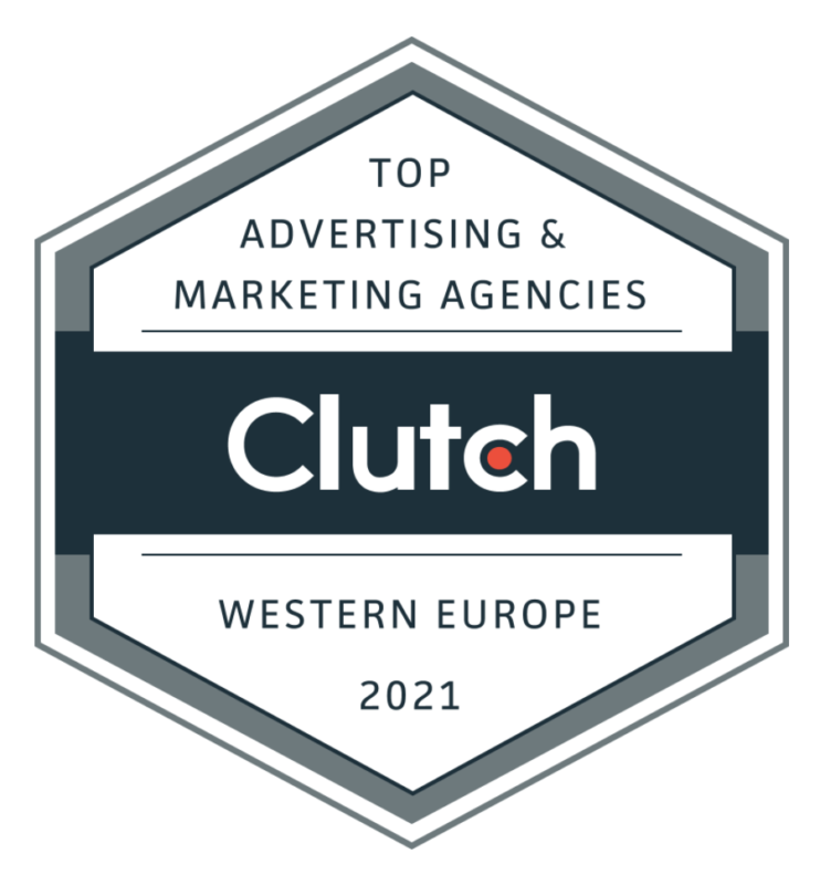 Top Advertising & Marketing Agency